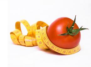 weight watch